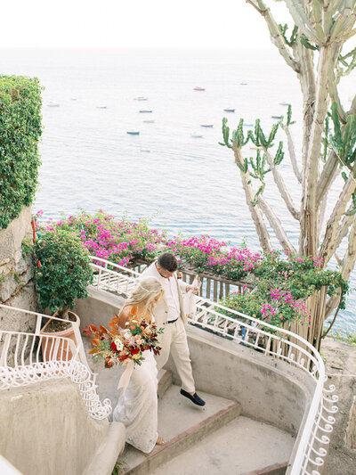 Sergio-Sorrentino-Fotografie_Positano-Wedding-Photographer_Makenna-and-Cody-1295_0078