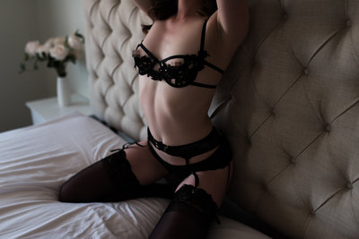 Denver Boudoir Photographer (22)