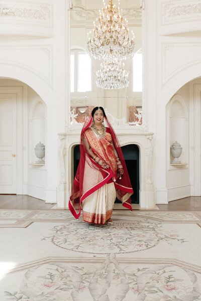 payal-ravi-wedding-185 web