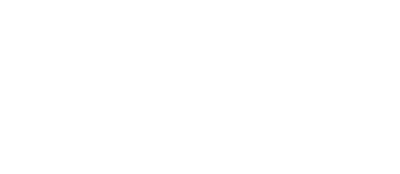 Holdsworth_Communications_Logo_06545d white