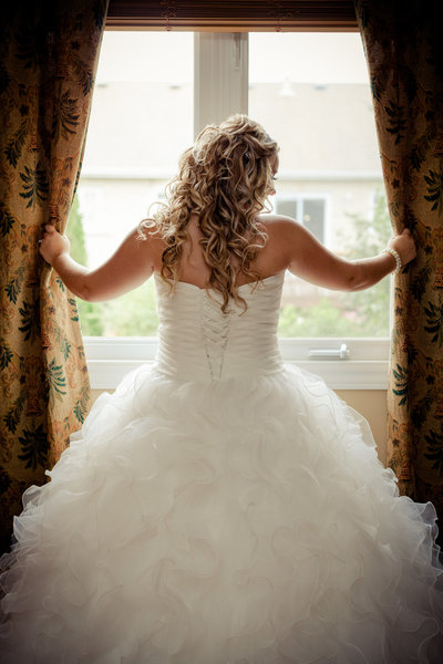 Wedding Dresses Ottawa