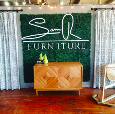 sam-rouse-custom-furniture