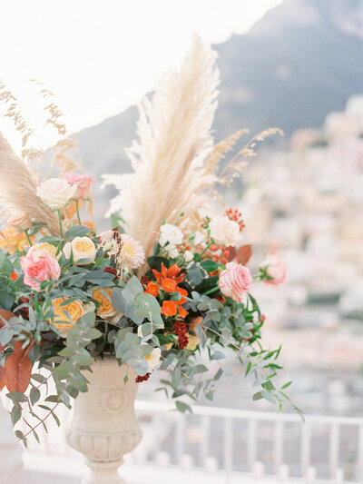 Sergio-Sorrentino-Fotografie_Positano-Wedding-Photographer_Makenna-and-Cody-1218_0048