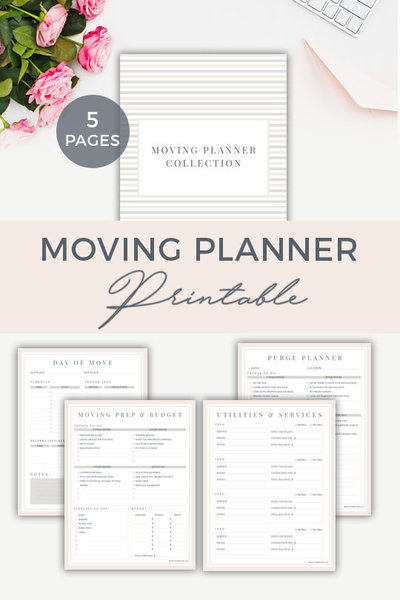 Moving_Planner_Printable