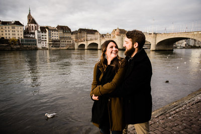 Basel_Couples_Photographer-2212