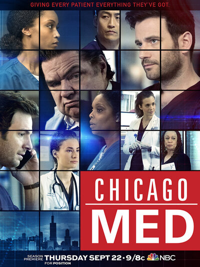 IGNITE_YOUR_SOUL_BRAND_CHICAGO_MED