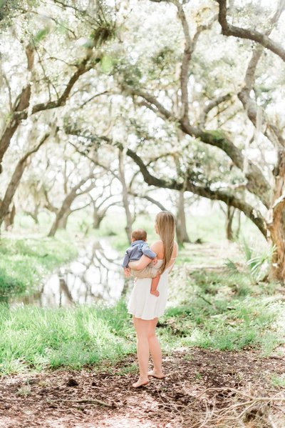 tiffany danielle photography - Vero beach family photographer - stuart family photographer - okeechobee family photographer (64)