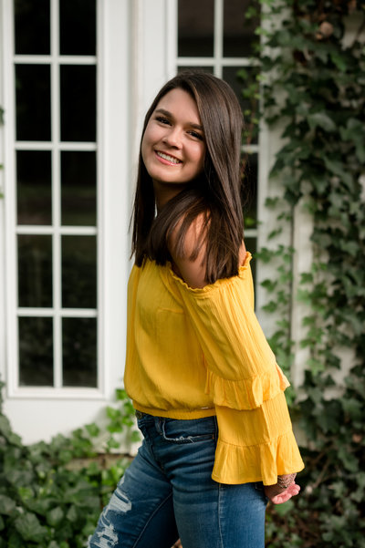 Testimonial-Vikki F-high-school-senior-pictures-Waxhaw-NC-Cuthbertson-High-School