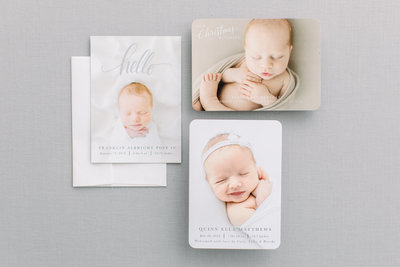 Annoucements-Cards-tampa-newborn-baby-photographer-announcements-0Z5A8492