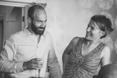 Mandy and Ben, Falmouth Wedding-14