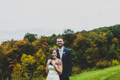 Ryan-Zarichnak-Photography-Pittsburgh-Liza-Jacob-Wedding-8797