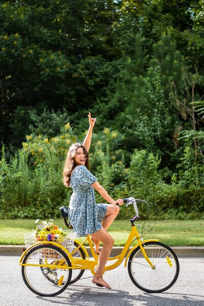 Cameron Bike Styled Shoot (14)