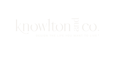 Knowlton_And_co_ 3
