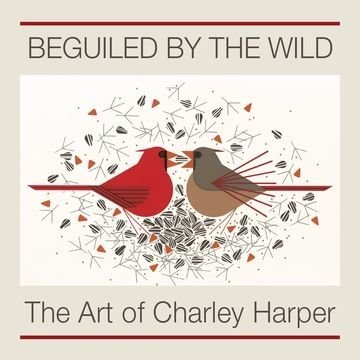 Beguiled-by-the-Wild-Charley-Harper-Book-compressor
