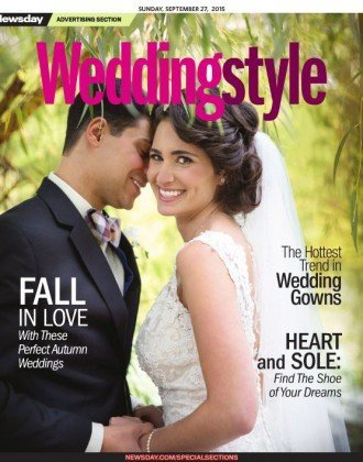 Newsday_Cover_Sept2015-Weddings-330x420