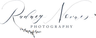 Rudney Novaes Photography_Logo_Color