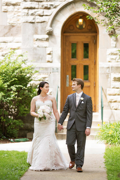 10 Minneapolis Wedding Photographer