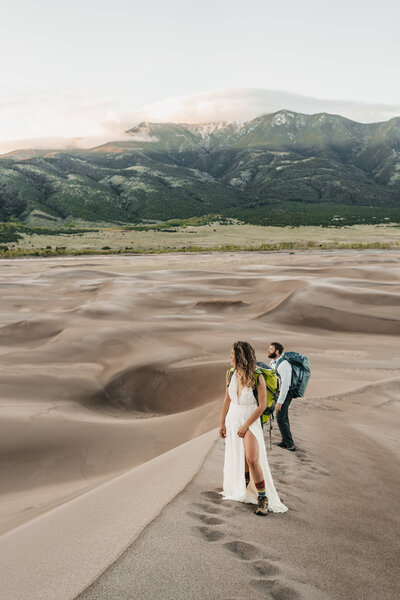 Sand-Dunes-Elopement-Captured-By-Marcela-7