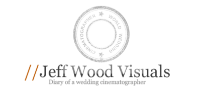 jeff wood logo