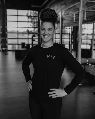 angelica-puyallup-coach-vie-athletics-26-BW