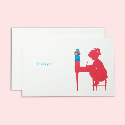 coral-and-blue-kids-gumball-thank-you-card-girls-flat