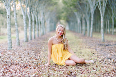 Myrtle Beach Senior Pictures | High School Senior Photography Ideas in Charleston and Pawleys Island Senior Photos-7