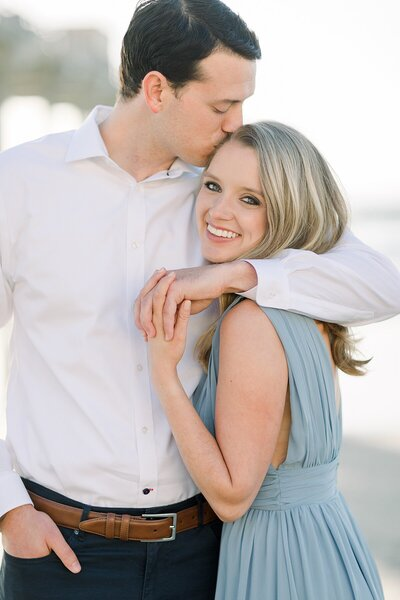 scripps-pier-san-diego-engagement-photography8