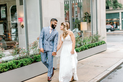 quirkhotelwedding-richmondphotographer-jontellvanessa-84