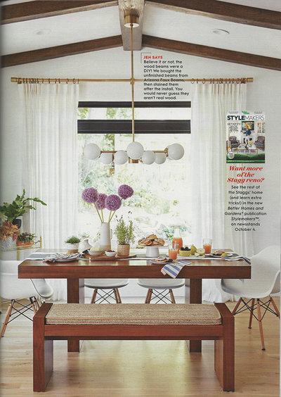 BHG-Oct-2016-6of6