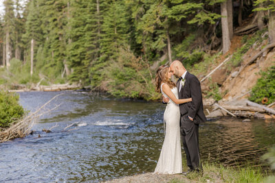 Bend-Oregon-Wedding-Photographer-139