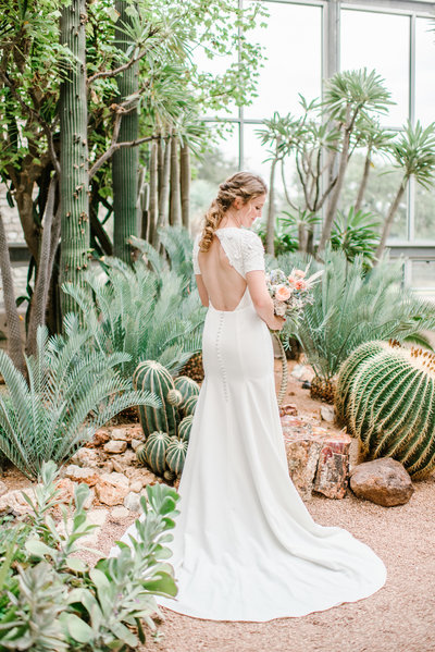 Joslyn Holtfort Photography Editorial Wedding Austin036