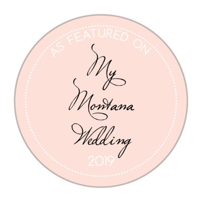MMW featured button