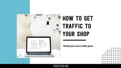 how-to-get-traffic-to-your-shop-cover-1024x576