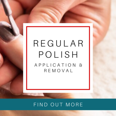 Regularpolish