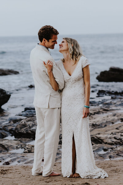 peter_and_audrey_crystal_cove_wedding (1 of 1)-2