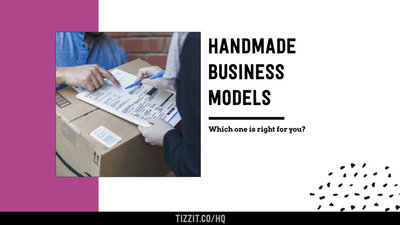 business-models.001-1024x576