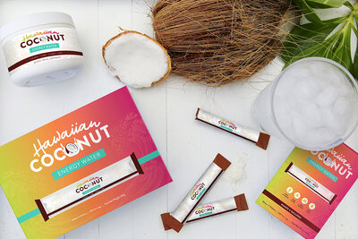 Hawaiian_Coconut_Energy_KriativCo_Flatlay_small