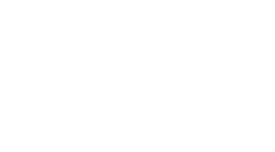 The+Run+-+linear