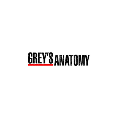 Grey's-Anatomy-