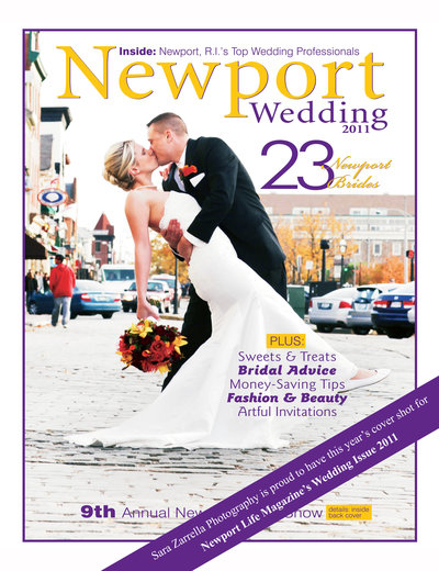 Best Wedding Photographer Newport