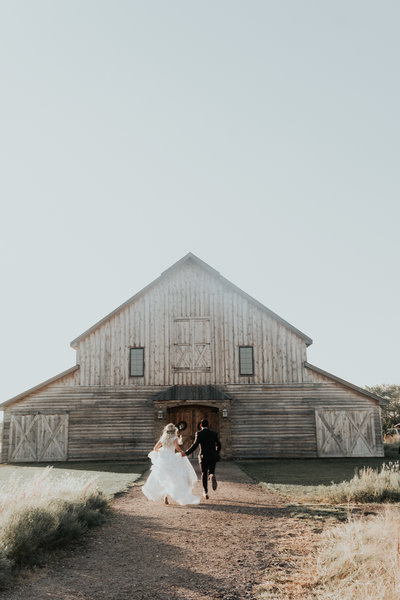 Veith-Stone-Hill-Barn-Wedding-680