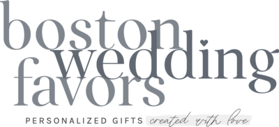 boston-wedding-favors--no-highlight--blue-logo-full-color-rgb