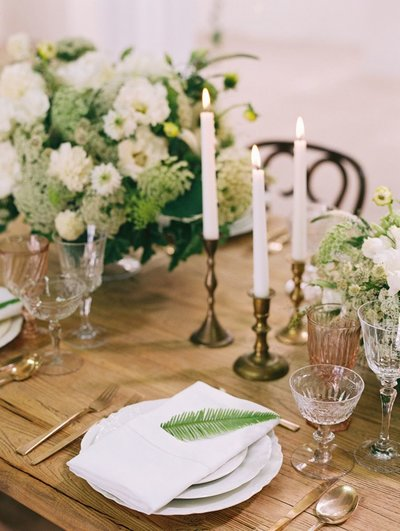 Harmony Creative Studio - Margaux - California Wedding and Event Planner - Photo - 11