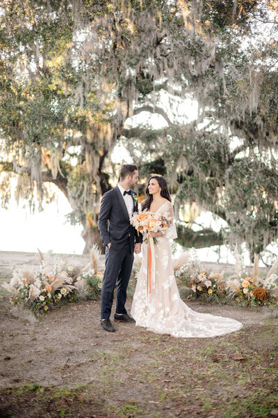 Charleston-Wedding-Photographer-Photos-64