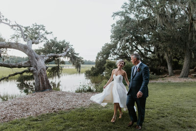 Boone-Hall-Plantation-Charleston-SC-wedding-portrait-photography-38