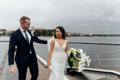 Images-by-Kevin-Sydney-Wedding-royal-sydney-yacht-squadron-ceremony-3-2