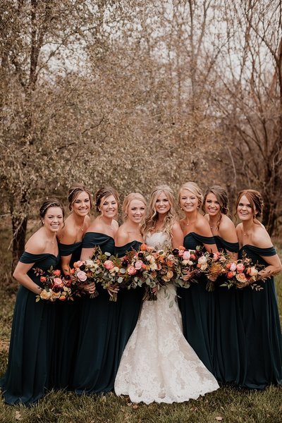 Omaha-Nebraska-Wedding-Planner-Floral-Designer-Lindsay-Elizabeth-Events-Fall-Wedding-At-Omaha-Barn-Omaha-Florist_0032
