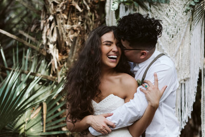 JasTreadwayPhotography-boho-elopement-20