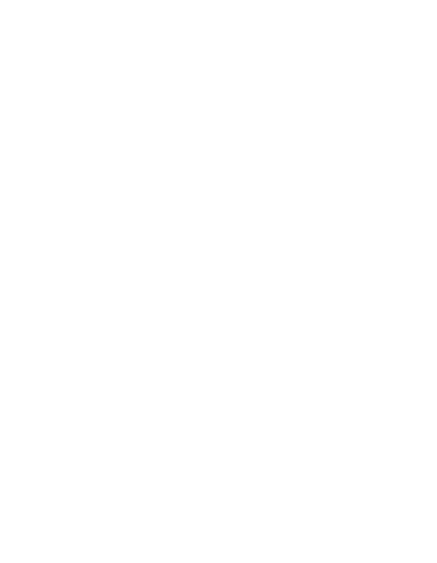 Roots + Wilds Wedding Engagement Lifestyle Photography Dark Emotive Boho Moody Dubuque Iowa Wisconsin Milwaukee Madison19