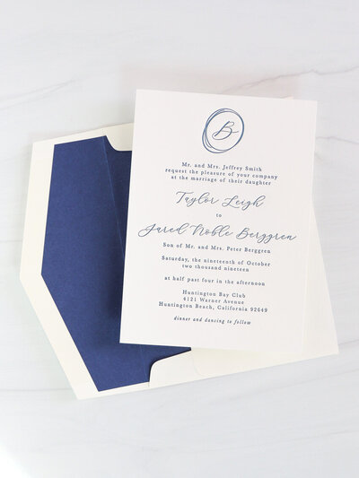 pirouette-paper-wedding-invitations-semi-custom (14)